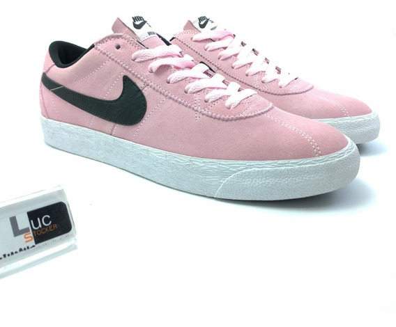 Tênis Nike Sb Bruin - 100% Original
