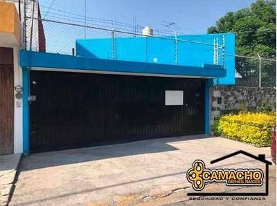 Casa En Venta O Renta La Paz Opc-0117