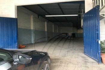 Bodegas En Renta En Industrial Nogalar, San Nicolás De Los Garza