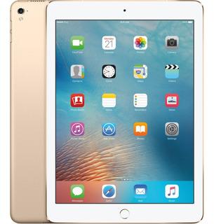 iPad 9.7 128gb Wifi / 4g Lte Celular 2019 Oferta
