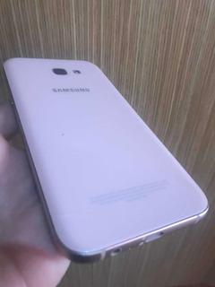 Samsung A720f