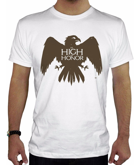 Remeras Hombre Game Of Thrones1 Inkpronta