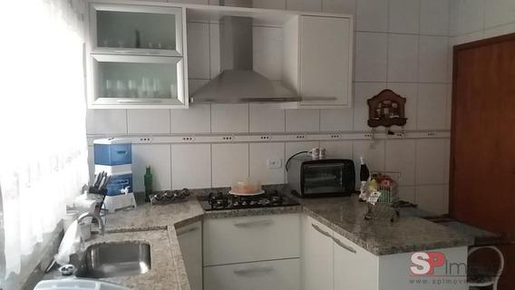 Comércio Para Venda Por R$650.000,00 - Vila Formosa, São Paulo / Sp - Bdi22327