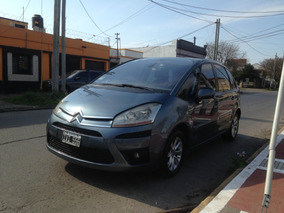 Citroën C4 Picasso 1.6 Hdi Full Full.