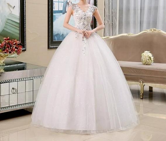 Una Princesa De Novia En Pre-venta
