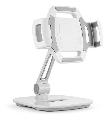 Imagen 1 de 7 de Soporte Tablet Iron Big Holder Ringke Original Giratorio 360