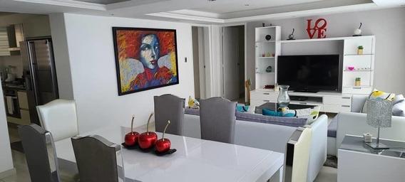 Apartamento En Venta Zona Este Barquisimeto 21-6310 App 04121548350