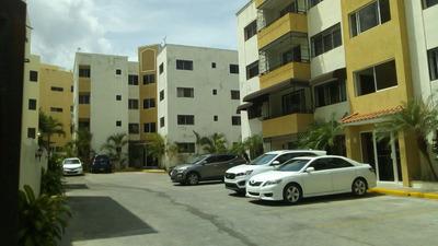 Liriano V. Apartamento De Oportunidad Prox. Hache.
