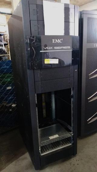 Rack Emc2 Vnx Series 40u Cabinet Enclosure Pn: 042-008-626