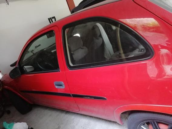 Chevrolet Corsa Active 2 Puertas
