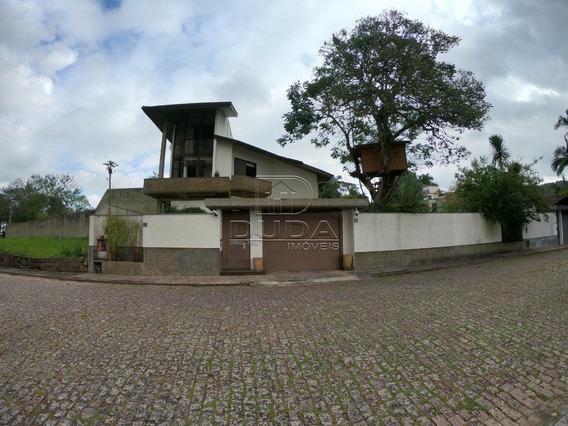 Casa - Cruzeiro Do Sul - Ref: 29705 - L-29703