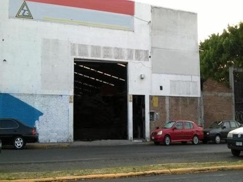 Local Comercial En Renta Nueva Valladolid