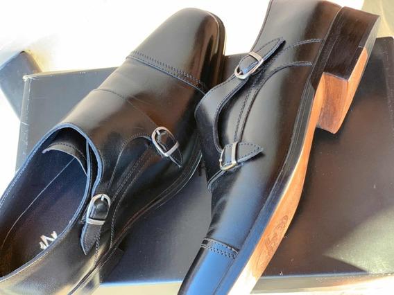 Zapato Modelo Facu Ricky Sarkany