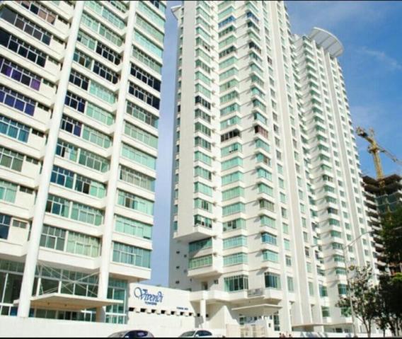 Apartamento Amoblado En Alquiler En Edison Park 19-12260 Emb