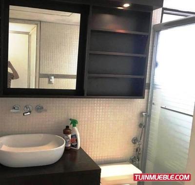 Apartamentos En Venta Rr Mls #19-6714-----04241570519