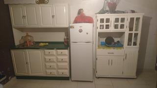 Regalo Muebles Usados Refrigeradores - Artículos para Bazar ...