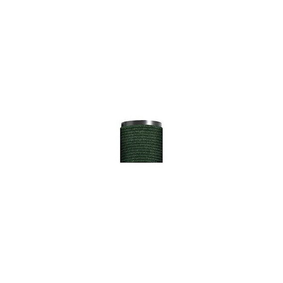 Boxmat383fg - Caja De Alfombras De Lujo