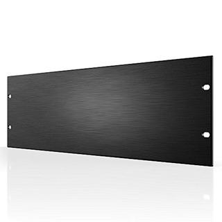 Ac Infinity Accesorio Para Panel Rack 3u