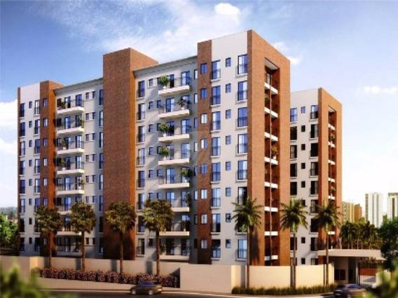 Apartamento À Venda Em Vila Magal - Ap209935