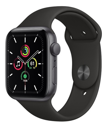 Apple Watch Se 44mm - Intelec