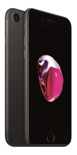 iPhone 7 32gb Original Apple Semi-novo C/ Marcas +2 Brindes