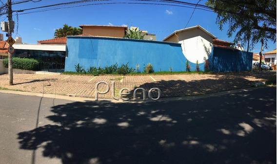 Casa Para Aluguel Em Bonfim - Ca008891