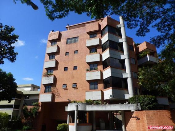 Apartamentos En Venta Cam 18 Co Mls #17-2789 -- 04143129404