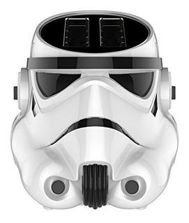 Star Wars Stormtrooper Tostadora