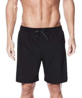 Short Hombre Nike Volley Correr Ropa Deportiva