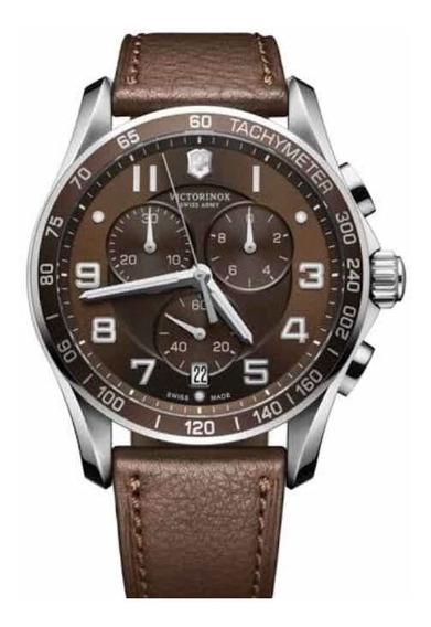 Relógio Victorinox Referência 241498