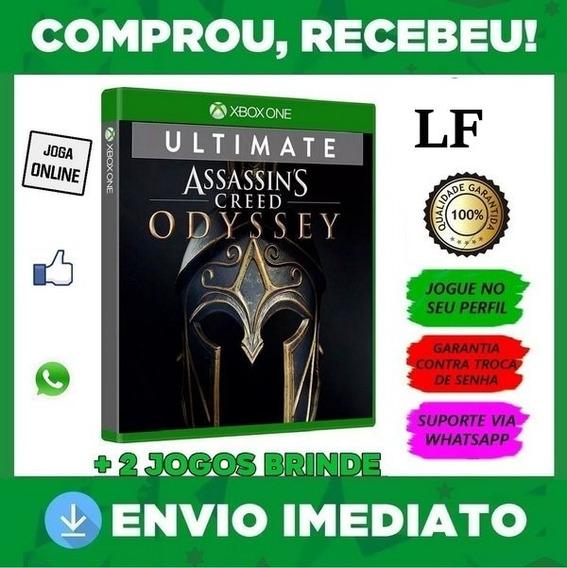 Pacote 11 Jogos De Xbox 360 E + 3 Brindes