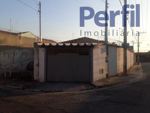 Casas - 2 Dormitórios             - 1430