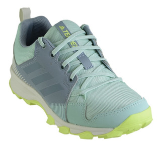 Zapatillas Adidas Terrex Tracerocker Mujer - Deportes y ...