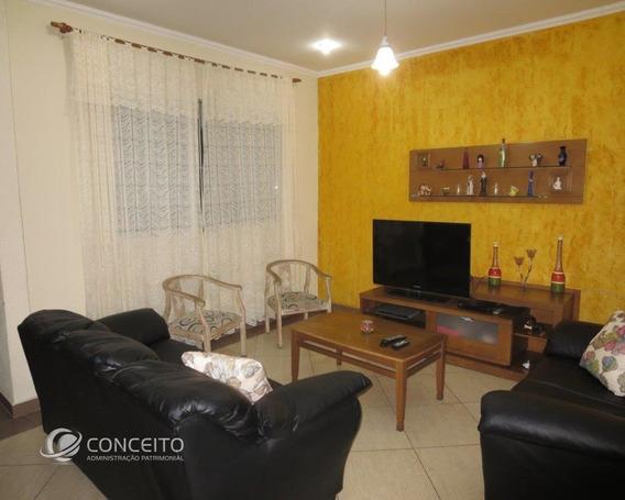 Casa - Ca00126 - 33579817