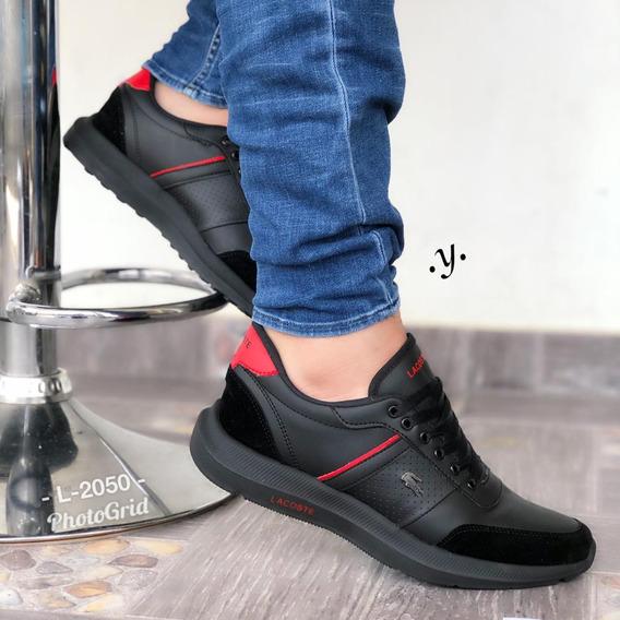 Bello Zapatos De Caballero +colores + Envío Gratis