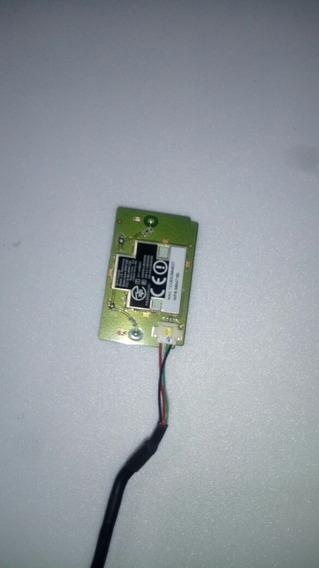 Placa Wi Fi Tv Lg42lm6400