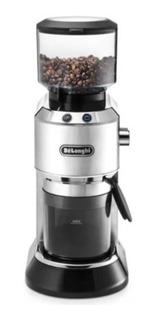 Molinillo De Cafe Delonghi Profesional 350grs Kg520 Digiya