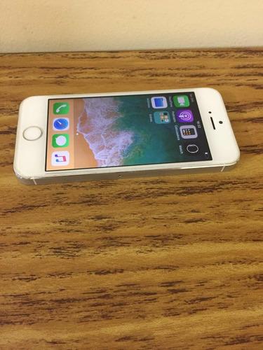 26eabc5f257 Precio De Palta Fuerte Por Kilo - iPhone 5S en Mercado Libre Perú
