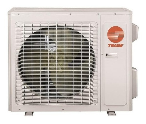 Imagen 1 de 1 de Condensador 18.000btu R410 208-230v/60hz/1ph Trane Inverter
