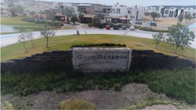 Gran Reserva Preserve Juriquilla