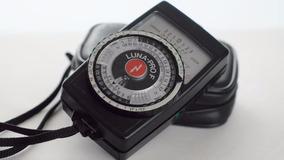 Gossen Luna-pro F Lightmeter/flashmeter Medidor Luz Flash