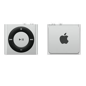 iPod Shuffle Zero