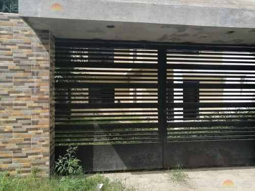 Renta De Casa En Col. Independencia, Altamira Tamps
