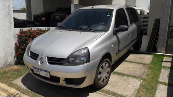 Renault Clio 11/11 - 5p Completo