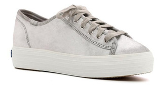 Tenis Keds Casuales Mujer Sport Wh57304