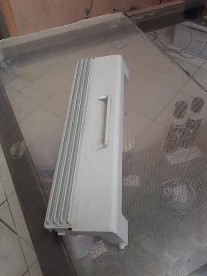 Tapa Tranca Fusor De Láser Samsung Scx-4521