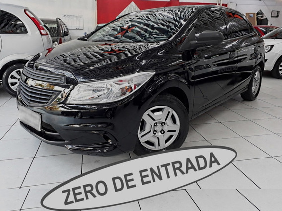 Chevrolet Onix Completo 1.0 / Onix Completo Onix Temos Up Tb
