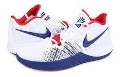 Nike Kyrie Flytrap, Traidos Desde Usa