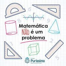 Imagem 1 de 1 de Aulas De Matemática