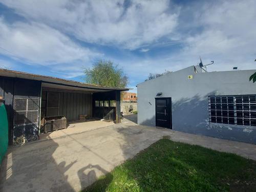 Imagen 1 de 29 de Casa 2 Dormitorios 2 Baños En Venta 100mts2 Totales- La Plata